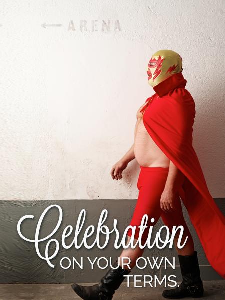 MG-Celebration