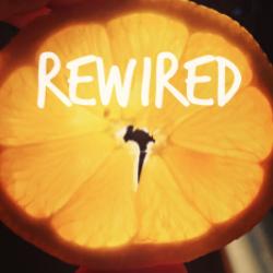 RewiredThumb