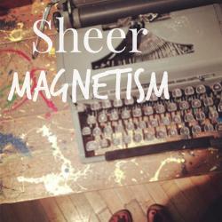 sheermagnetism