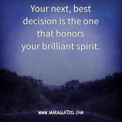 bestdecision