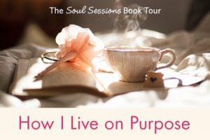 how_i_live_on_purpose_700x467_2
