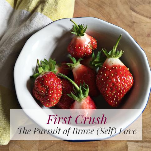 firstcrush