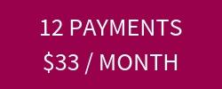 pay in full (2)