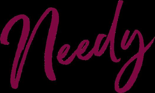 needy-logo