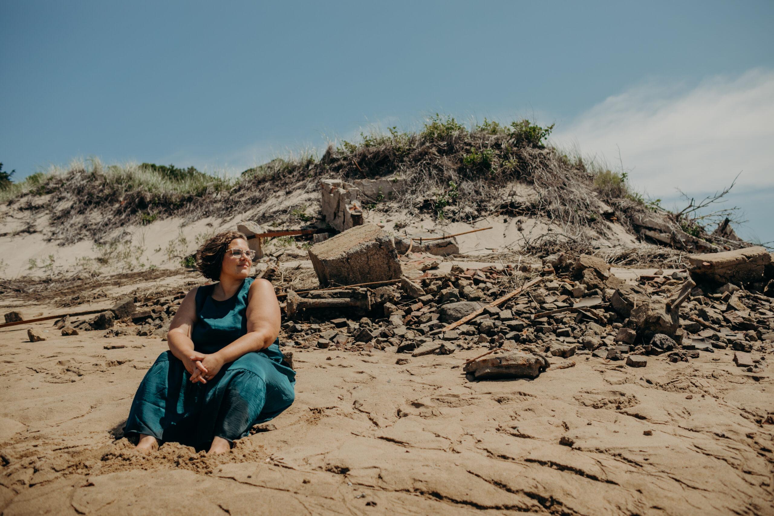 Mara-PortraitsSummer2021-EmilyTebbettsPhotography-159